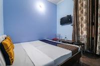 SPOT ON 63708 Motel Himalaya