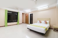 OYO Home 63736 Elegant Stay Vashi