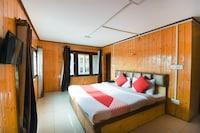 OYO 63738 Hotel Akash Palace