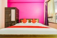 OYO 63740 Hotel Sn3 NON