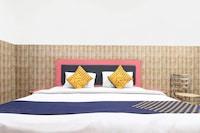 SPOT ON 63746 Fauzi Hotel SPOT