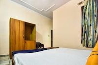 SPOT ON 63749 Hotel Amit