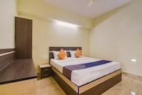 SPOT ON 63751 Hotel Padmavathi SPOT