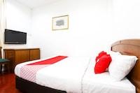 OYO 89562 Hotel Shalimar