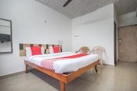 OYO 63756 Yercaud Residency