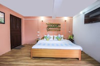 OYO Home 63758 Peaceful Stay Mukteshwar