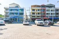 OYO 394 Nana Beach Cha Am