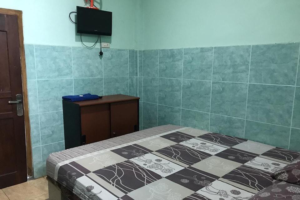 Hotel Sera Indah