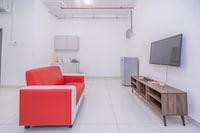 OYO Home 89563 Unbelievable Studio 3 Towers