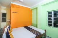 SPOT ON 63774 Hotel J K Love India SPOT