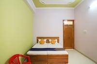 SPOT ON 63777 Saubhagya Marriage Hall  SPOT