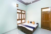 SPOT ON 63777 Saubhagya Marriage Hall