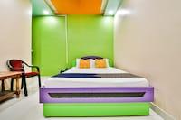 SPOT ON 63785 Hotel Kranti Rest House SPOT