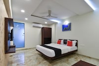 Capital O 63786 Classic Residency