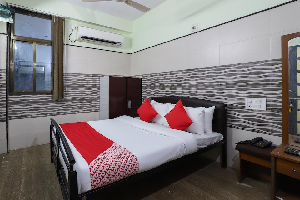 OYO 63789 Avantika Guest House