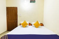 SPOT ON 63791 Hotel Abhinandan