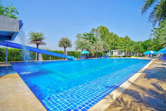 OYO 399 Thaiasia Goldensea Resort