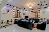 OYO Home 63798 Elegant Home Margoa