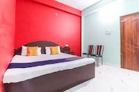 SPOT ON 63801 Hotel Radha Krishna SPOT