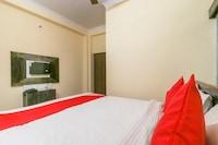 OYO 63806 Hotel Ananta Deluxe