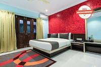 Collection O 50230 Hotel Sunrise Agakhan Street