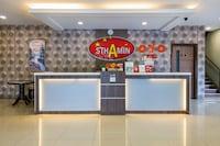 OYO 89567 Mostyn Hotel
