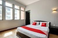 OYO 89568 Mangrove Hotel