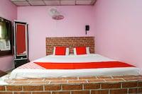 OYO 63828 Hotel Galaxy