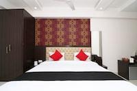 Capital O 63846 Sumangal Lodge