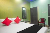 Capital O 63846 Sumangal Lodge Deluxe