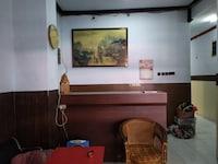 OYO 1935 Hotel Diamond Inn Makassar