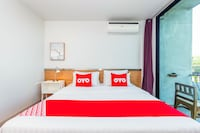 OYO 401 Pine House Hotel Rawai