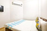 OYO Home 63850 Elegant Stay