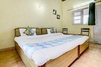 OYO Home 63861 Vibrant 3bhk Apartment Bhowali