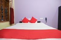 OYO 63871 Pg Guest House Saver