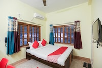 OYO 63871 Pg Guest House