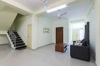 OYO Home 63875 CBH Residency