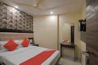 OYO 5171 Hotel Palace Residency Saver
