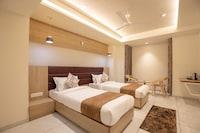 Palette - Hotel Silvera Grand