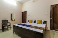SPOT ON 63897 Upwan Guest House