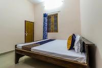 SPOT ON 63897 Upwan Guest House SPOT