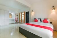 OYO 63899 Rooms Inn Deluxe