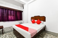 OYO 63915 Star Paradise Guesthouse