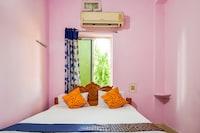 SPOT ON 63918 Hotel Sobha Residency