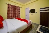 OYO 63919 Hotel Magadh Ganga