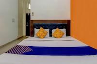 SPOT ON 63922 Hotel Sibarian Crane SPOT