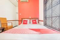 OYO 1945 Hotel Bali Indah