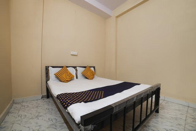 SPOT ON 63930 Athar Guest House Spot-on SPOT