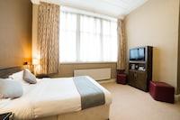 OYO Hotel Majestic