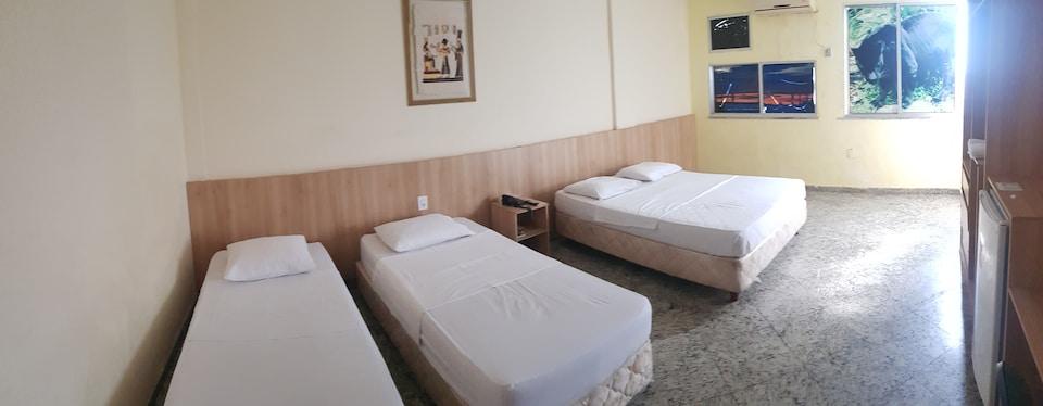 OYO Hotel Ana Cassia